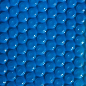 solar-pool-cover-bubbles