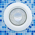 LED_Pool_Light