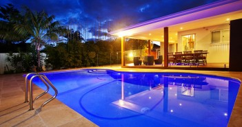 Lighted_Pool