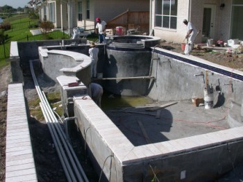 Pool_Installation