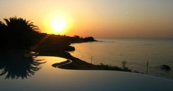 sunrise_pool_1