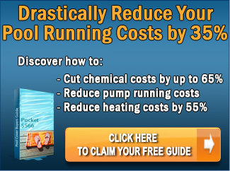 Reduce Running Costs