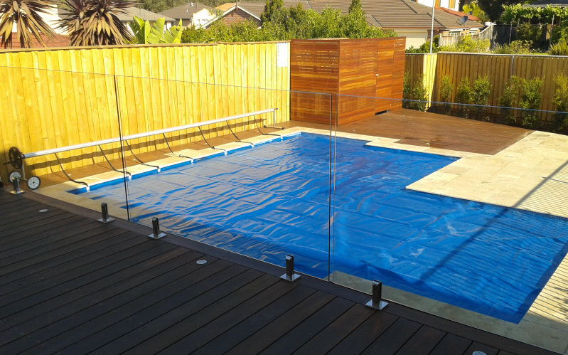 Pool Fencing Regulations Nsw Make Sure You Comply