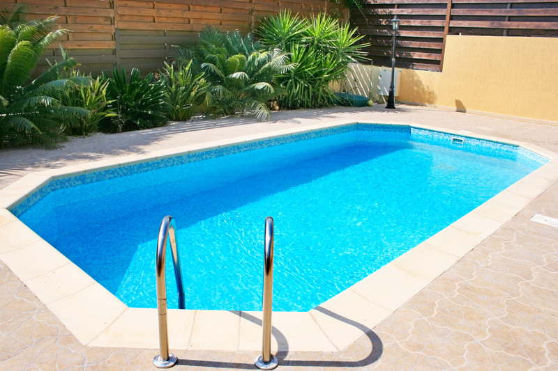 7 pro pool cleaning tips swimming pool cleaning tips you should follow