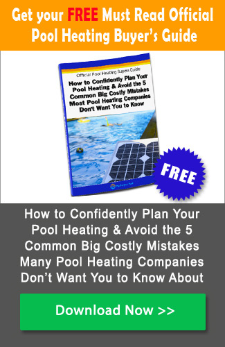 Pool Heating Buyers-Guide-Img