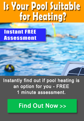 Pool-heating-assessment