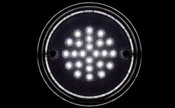 Swimming Pool LED Light