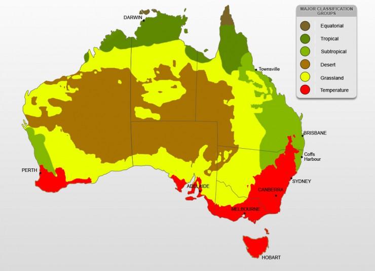 Australia-climate-zones-fiverr-vibrations