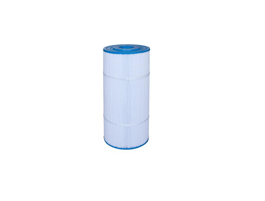 How To Change Poolrite Enduro Ec150 Pool Filter