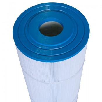 generic filter element P2158