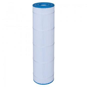 generic filter element P2177