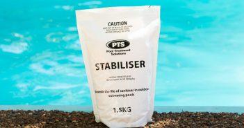 stabiliser-for-pools