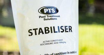 pool-water-stabiliser