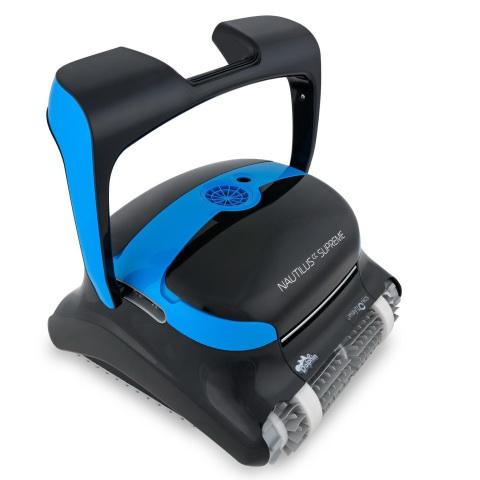 DOLPHIN-Nautilus-CC-Supreme-Automatic-Robotic-Pool-Vacuum