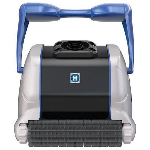 Hayward-RC9950GR-TigerShark-Automatic-Robotic-Pool-Vacuum