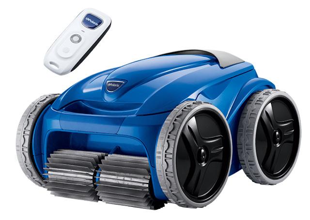 Polaris-F9550-Sport-Robotic-Pool-Vacuum