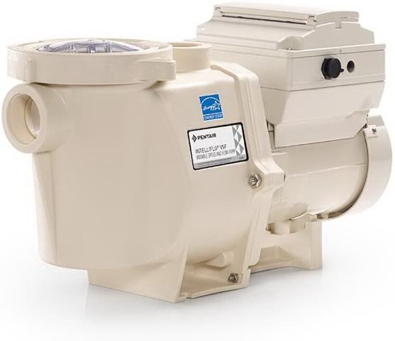 Pentair 011056 Pump