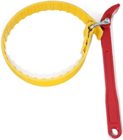 Boeray Capacity Multi-Purpose Belt