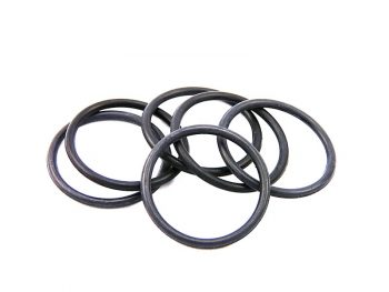 Rubber O-Rings Pipe Seal